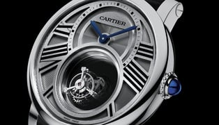 Rotonde_de_cartier_double_tourbillon_mysterieux_3quart
