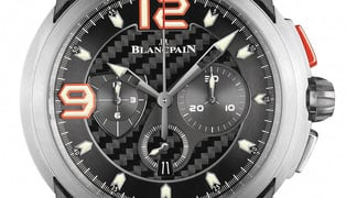 Blancpain-l-evolution-front
