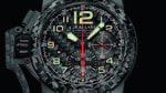 Chronofighter_oversize_superlight_carbon