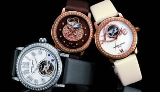 Frederique constant only watch 09_trilogy heart beat hr