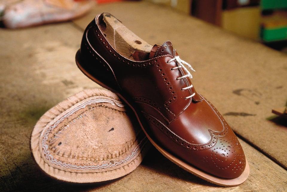 Магазин зара обувь