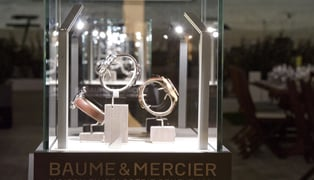 Baume-&-mercier-2011-sihh-event-the-hamptons-5