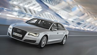 Audia8long_large