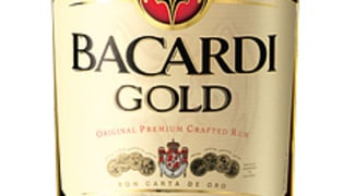 Bacardi_cubalibre_keyvisual_layers_rgb-copy