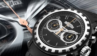 Bs_chronograph_23x18_high_res.png_8e154