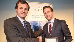 Apina_watches_french_ski_federation_partnership_2015