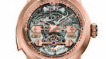 Gp_hd_tourbillon_minute_repeater_with_gold_bridges_t