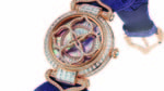 Imperiale_watch_384428-5001 copy