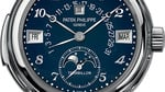 Patek_philippe_grand_complications_ref._5016a_–_chf_7,300,000