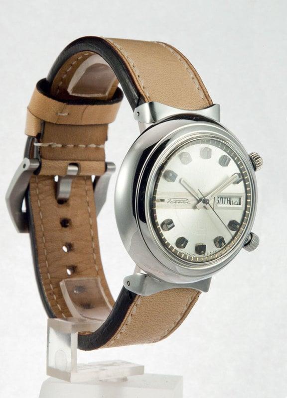 Часы ракета звезда купить часы ркка кировские купить