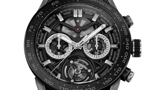 Car5a8y.ft6044_th_carrera_cal_heuer02_packshot_2015_hd-white