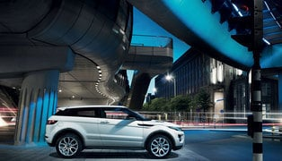 Rr_evoque_dynamic_10_hr_345a