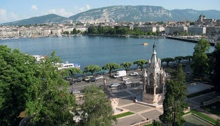 20071105_rf_lr_view_from_le_richemond_presidential_suite