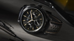 Pictures_flyback chronograph _full black_ al-760bbg5fbaq6