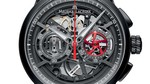 03_masterpiece_02_masterpiece_chronograph_skeleton_01_masterpiece_chronograph_skeleton_soldat_pictures_high_res_mp6028_pvb01_001_1