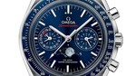 Speedmaster_moonphase_304.33.44.52.03.001