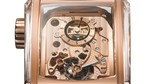 High_parmigiani_bugatti_saphir5_tech