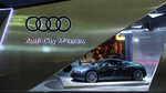 Audi_city_moscow