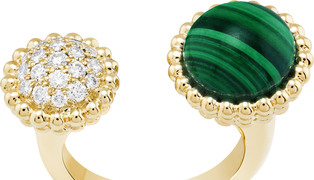Vcaro9su00_perlee_couleurs_between_the_finger_ring,_yellow_gold,_malachite,_round__diamonds_1156607_copy