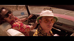 Fear_and_loathing_3