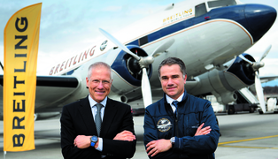 Breitling_dc-3_world_tour_press_conference_geneva_-_march_9th_2017_02