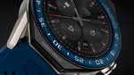 A_tag_heuer_connected_modular_45_(7)