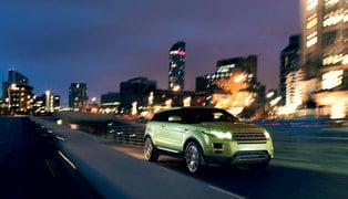 Rr_evoque_coupe_prestige_liv_03_hr