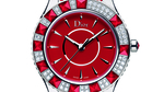 Dior_christal_red_quartz_diamond-set_bezel_33mm.jpg_