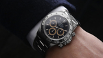 Rolex-cosmograph-daytona-with-patrizzi-dial-16520-automatic-steel-preowned-authentic-luxury-watch-for-sale-at-watch-xchange-london_d2091b6d-4565-42c7-8900-cbeb9c0cc6ec