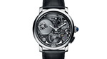 06b_mysterious__double_tourbillon__watch_whro0023