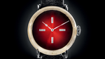 Swiss_mad_watch_8327-1400_soldat_black_background_rgb