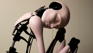 Demirtas_contemplating-womans-machine-ii_4_lres