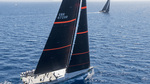 Alex_schÄrer's_caol_ila_r_keeps_pace_with_her_rival_maxi_72s_at_the_beginning_of_the_giraglia_rolex_cup_offshore_race