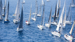 The_2017_giraglia_rolex_cup_offshore_fleet_is_formed_of_209_yachts_from_over_20_countries