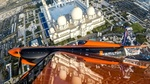 Red_bull_air_race__2017_abu_dhabi_-_p-20170207-00357_-_predrag_vuckovic_red_bull_content_pool_low_16447
