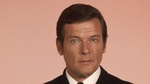 The_spy_who_loved_me_roger_moore_copyright_1977_metro-goldwyn-mayer_studios_inc_and_danjaq_llc