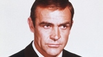 You_only_live_twice_sean_connery_copyright_1967_metro-goldwyn-mayer_studios_inc_and_danjaq_llc