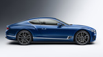 New_continental_gt_-_36