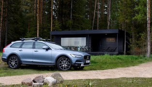 209975_volvo_cars_pop_up_cross_country_house