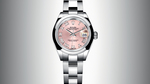 Lady-datejust_28_279160_001_(1)_copy