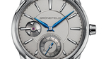 1464009462_1941_remontoire_wg_grey_soldier_hr_copy