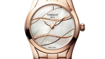 Tissot_t_wave_rose_gold_soldat_pub_copy