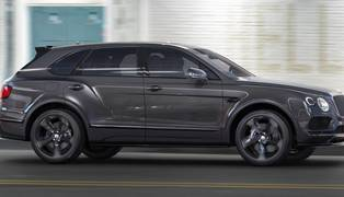 Bentayga-black-edition