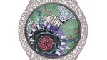 Cd13416za002_v0_dior-grand-soir-botanic-n2-36mm-1
