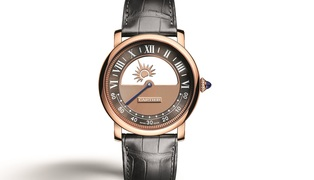 Cartier_sihh_rotonde_mysterious_day_and_night fblanc
