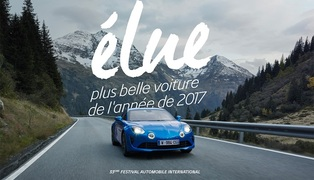 21203369_alpine_a110_at_the_festival_automobile_international