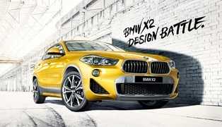 Bmw-x2-design-battle