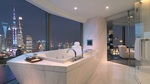Presidential-suite-bathroom