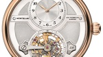 Star legacy_suspended exo tourbillon_116829 (5)