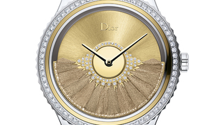 Cd153b25a001_e01_dior-grand-bal-plume-or-36mm